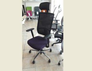 Fotel Exxo 103