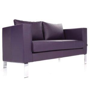 Sofa Highline HL32