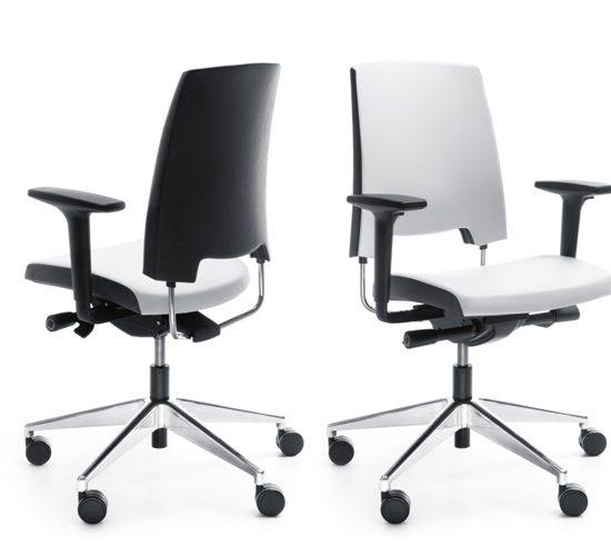 krzesło biurowe Arca