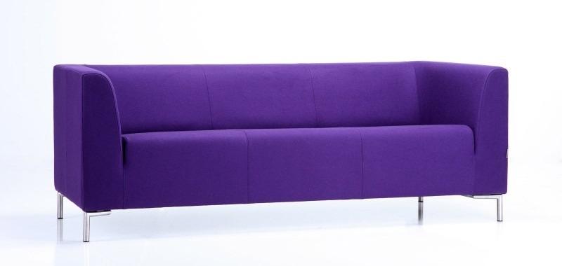 Sofa SIGMA S33