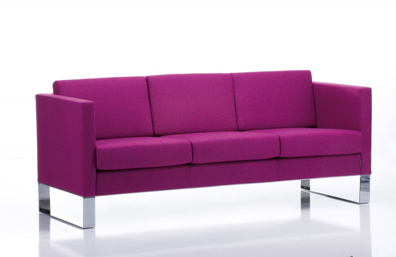 Sofa PLATINIUM R33